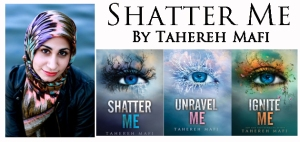 shattermeICON2
