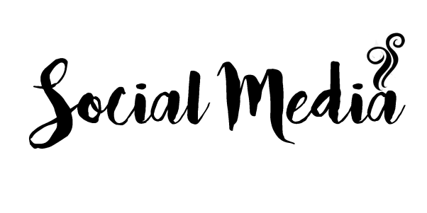 Social M Page
