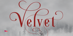 VELVET BY TEMPLE WEST REVIEW