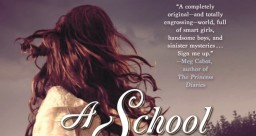 Review: A School for Unusual Girls