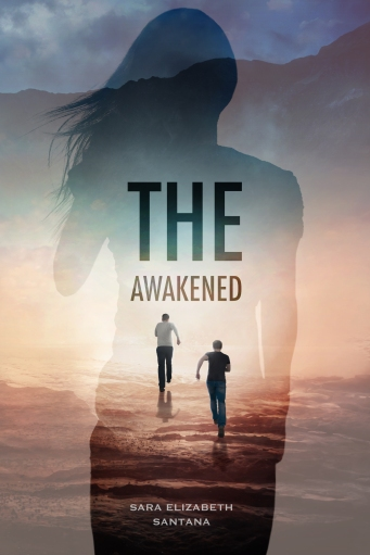 The Awakened!