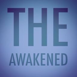 The Awakened COMING SOON!