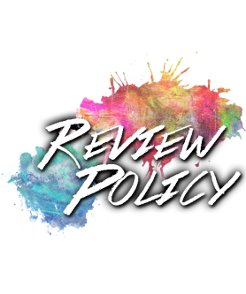Review Policy.png