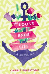 the-loose-ends-list