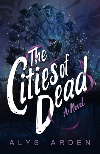 The-Cities-of-Dead-cover-ebook-lo
